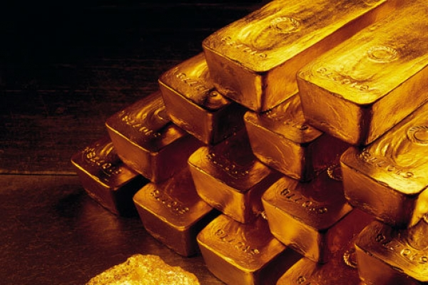 Nanotechnology can change color of gold
