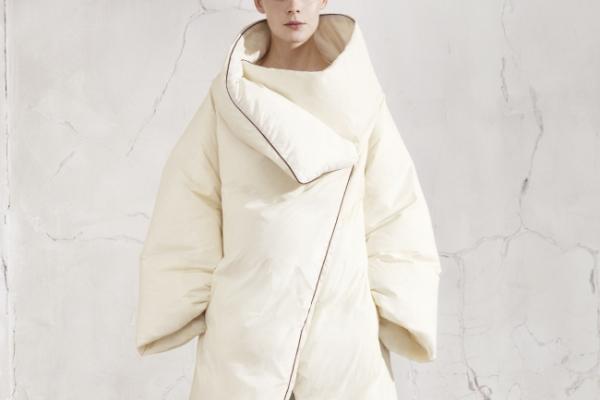 H&M presents collaboration with Maison Martin Margiela