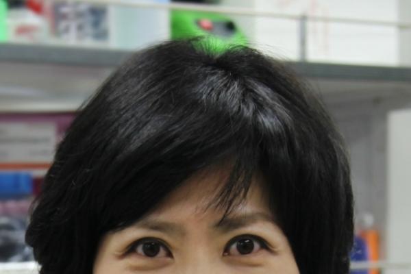 Korean team develops new way of generating stem cells