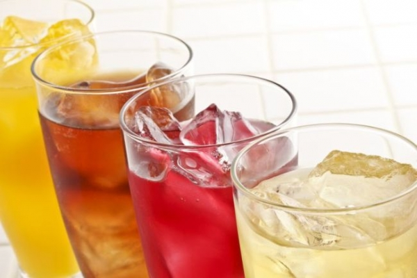 Sugary drinks linked to 180,000 deaths