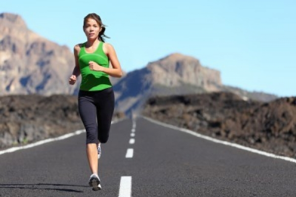 'Exercise genes,' 'lazy genes' may exist: study