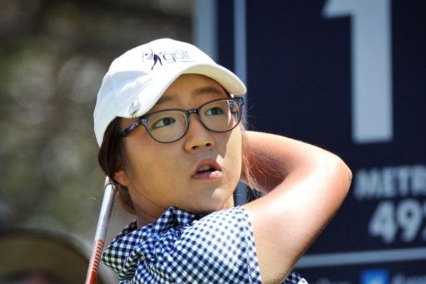 LPGA waives off age limit to grant Ko membership