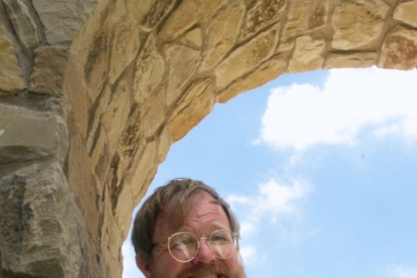Bill Bryson takes you back in time with 'One Summer: America, 1927'