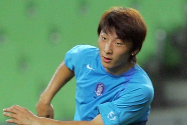 Gender row hits female soccer player