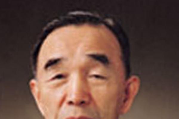 Korean forces' Vietnam War commander Chae dies