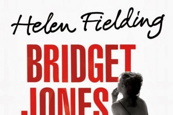 Bridget Jones in the age of Twitter