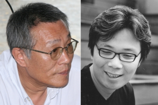 10 Korean authors heading to London Book Fair