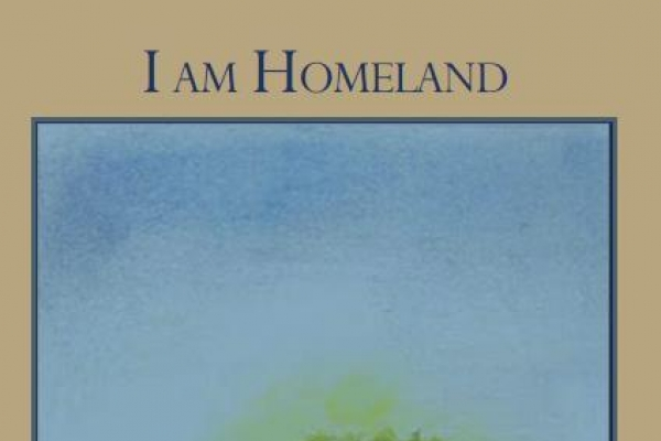 'I am Homeland' showcases Korean-American poets