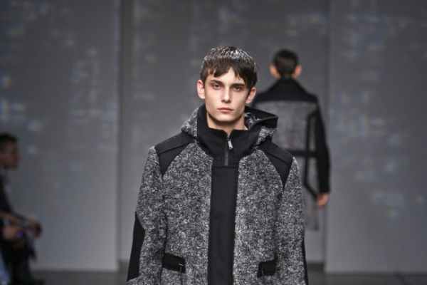 Korean designers appeal with diversity