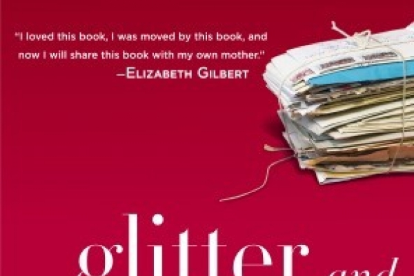 'Glitter and Glue': A valentine to Mom