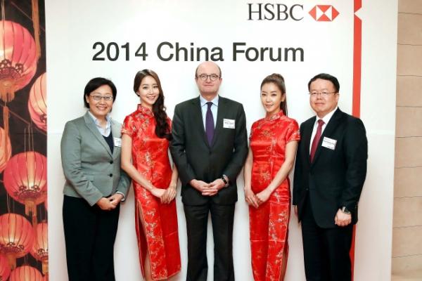 [Photo News] Investment adviser