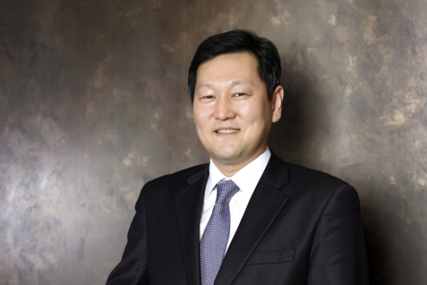 Oakwood Premier Incheon appoints new general manager