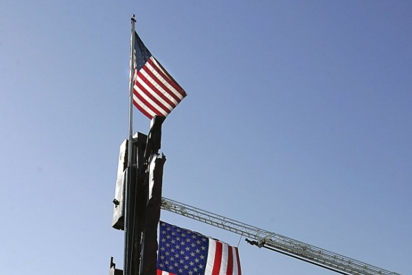 'Border Patrol Nation' describes immigration enforcement gone rogue