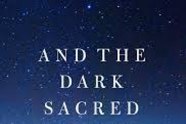'Dark Sacred Night' rich in characters