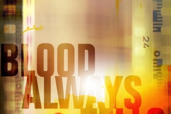 'Blood Always Tells' oozes plot twists