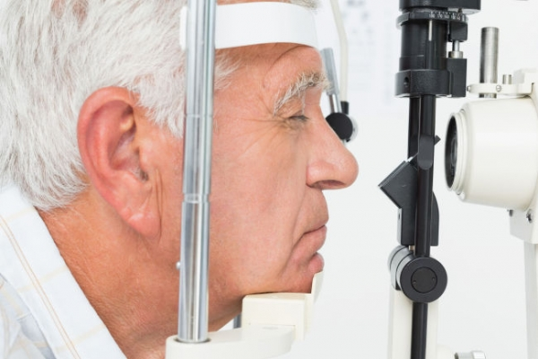 Number of retina disorder patients doubles in four years: report