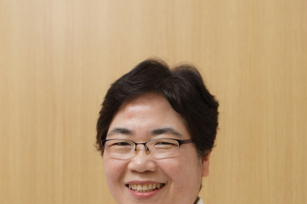 Ewha Medical Center to hold free health lecture, talk show