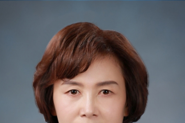 Ewha Womans Univ. names new president