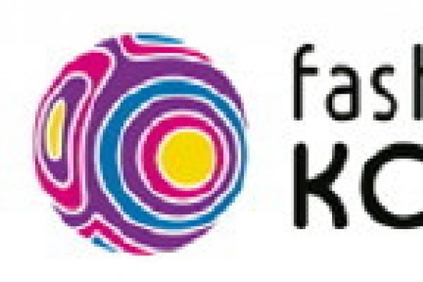 Fashion KODE kicks off Wednesday