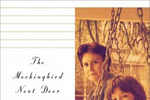 'Mockingbird Next Door' recalls life with Harper Lee