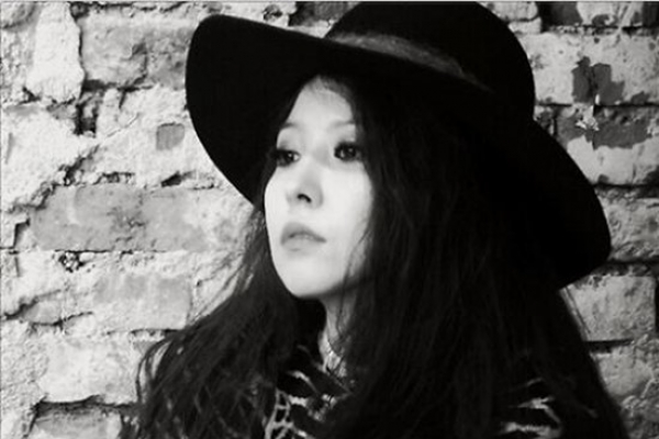 BoA shares preview of upcoming pictorial