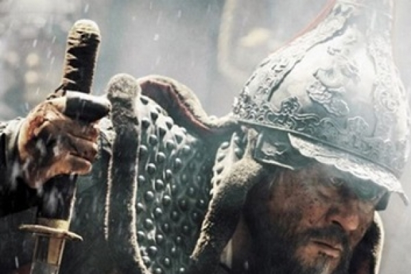 'Roaring Currents' surpasses record 15 mln viewers