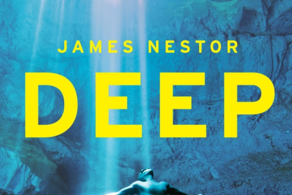 'Deep' goes below the surface of the ocean
