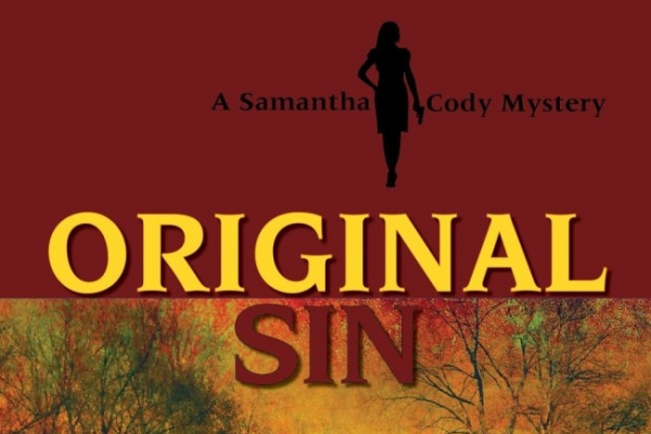'Original Sin' is tense, disturbing thriller