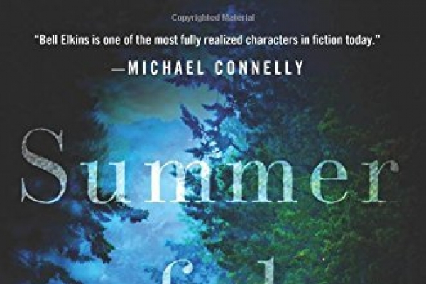 'Summer of the Dead' has powerful plot