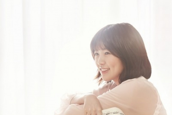 Shim Eun-kyung seeks to bring Nodame to life