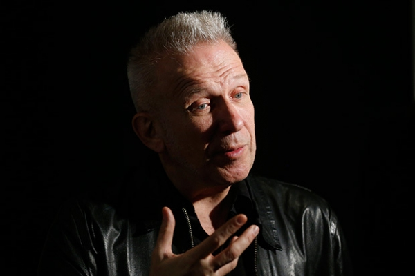 Gaultier to wind up ready-to-wear fashion