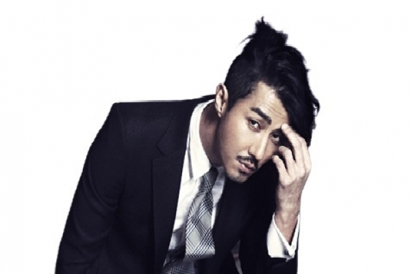 Cha Seung-won cleared of libel charges