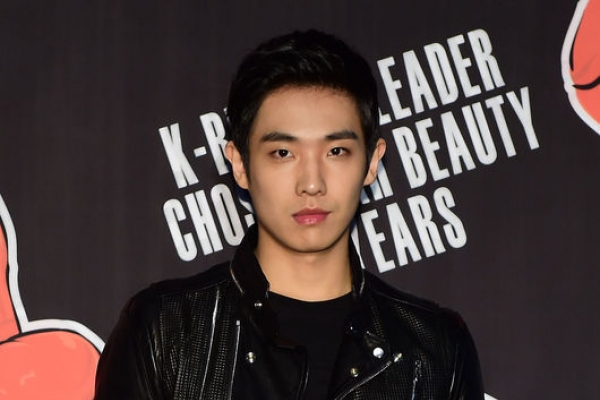 Lee Joon to leave MBLAQ : report