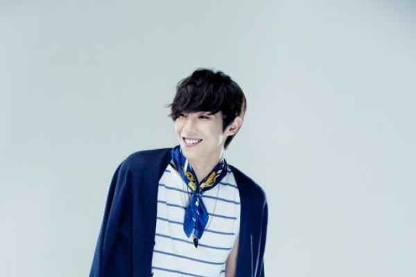 Lee Joon to part ways with MBLAQ