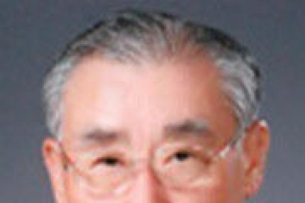S. Korean satellite scientist dies