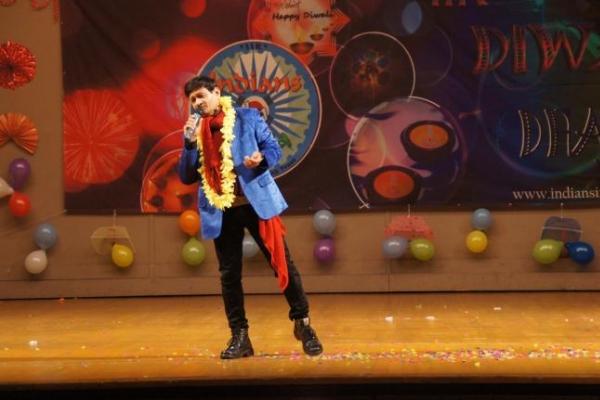 Indians in Korea kick off Diwali festivities