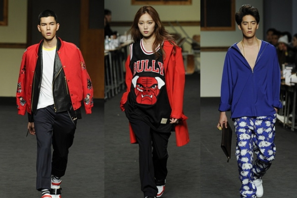 [Herald Interview] Designer Ko Tae-yong goes beyond runway