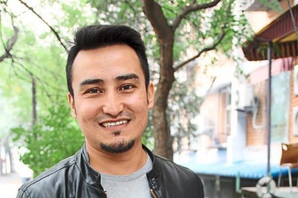 Shifting focus on Xinjiang