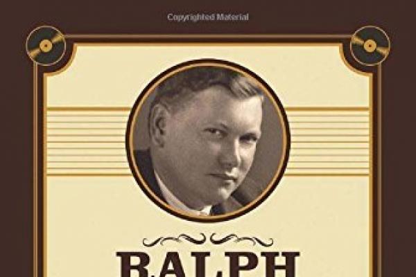 'Ralph Peer': Roots music mogul