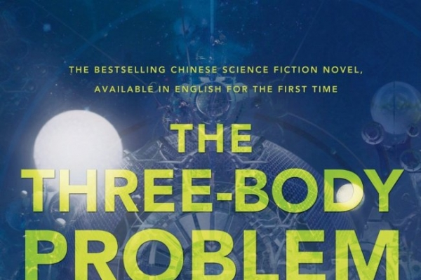 'Three-Body Problem' a compelling sci-fi journey