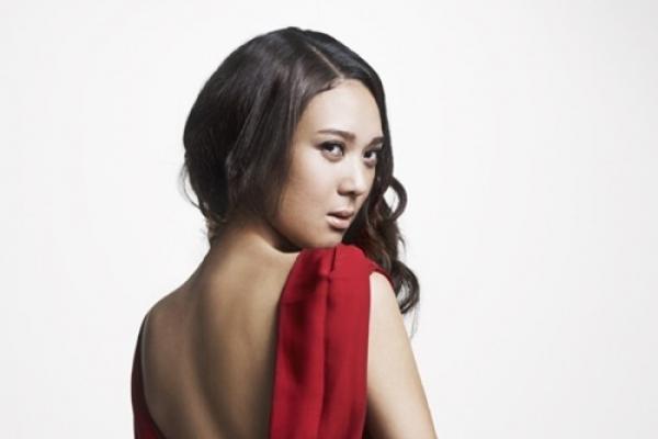 MTV Iggy: Yoon Mi-rae is a diamond