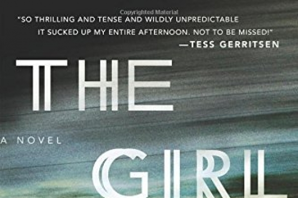 'The Girl on the Train' has realistic plot