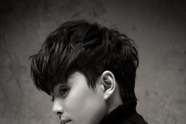 McKay Kim from K-pop Star 2 to debut under Shin Seung-hun