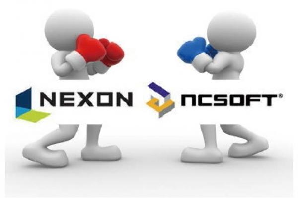 Nexon-NCSoft negotiations fail
