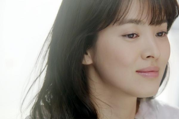 Song Hye-kyo, Song Joong-ki pair up for new drama