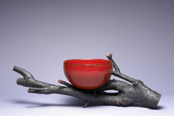 Milan Design Week to showcase Korean crafts