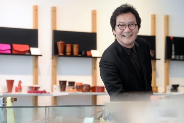 Dreaming of a Korean craft renaissance