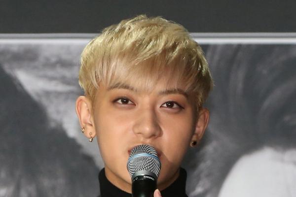 SM addresses Tao's exit rumor