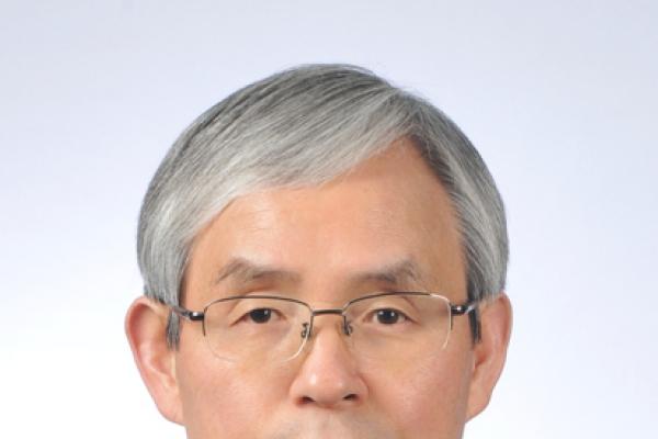 Linguistics expert Song appointed head of Korean language institute