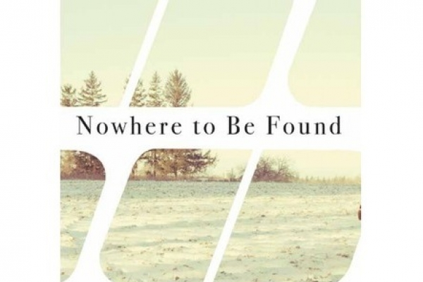 Bae searches for meaning in life in 'Nowhere To Be Found'